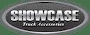 Showcase Truck Accessories