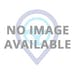 "OVS 23"" 5/8"" Soft Recovery Shackle"