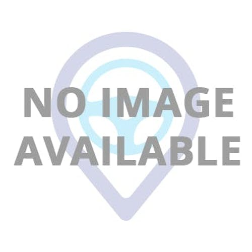 "Steelcraft 413709BP 5"" Oval Premium Sidebars, Black"