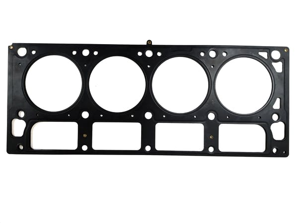 LS3 Performance Head Gasket for Off Road Use Only Modified Cooling