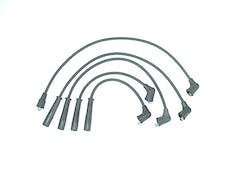 ACCEL 104005 ProConnect Spark Plug Wire Set