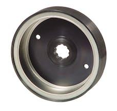 ACCEL 152100 Stator Rotor, 32 Amp, Heavy Duty