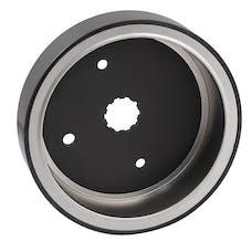 ACCEL 152201 Stator Rotor, 38 Amp, Heavy Duty