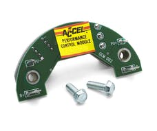 ACCEL 35372 High Performance Ignition Module