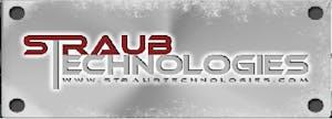 straubtechnologies.com
