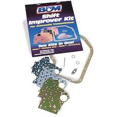 B&M 40263 Shift Improver Kit Automatic Transmission Shift Kit