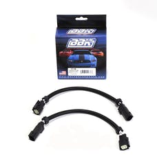 BBK Performance Parts 1119 O2 Sensor Wire Extension Harness