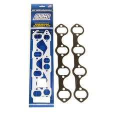 BBK Performance Parts 1400 Premium Header Gasket Set