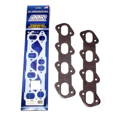 BBK Performance Parts 1402 Premium Header Gasket Set