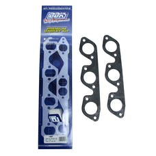 BBK Performance Parts 1407 Premium Header Gasket Set