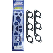 BBK Performance Parts 1408 Premium Header Gasket Set