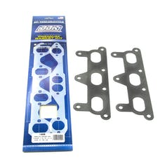 BBK Performance Parts 1409 Premium Header Gasket Set