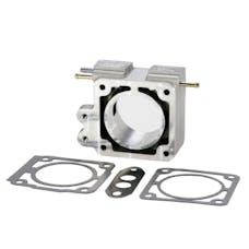 BBK Performance Parts 1502 Power-Plus Series EGR Plate