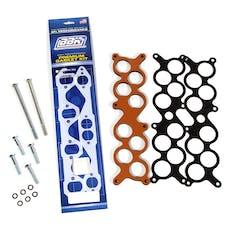 BBK Performance Parts 1506 Phenolic Manifold Spacer Kit