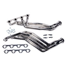 BBK Performance Parts 1516 Long Tube Exhaust Header