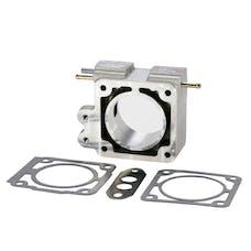 BBK Performance Parts 1518 Power-Plus Series EGR Plate