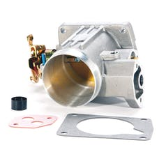 BBK Performance Parts 1523 Power-Plus Series Performance Throttle Body