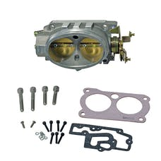 BBK Performance Parts 1540 Power-Plus Series Throttle Body