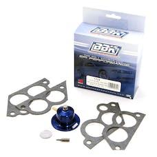 BBK Performance Parts 1714 Fuel Regulator Kit