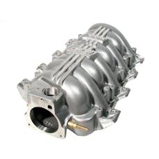 BBK Performance Parts 5004 GM LS1 SSI-Series Intake Manifold