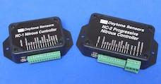 NC-1 Nitrous Controller