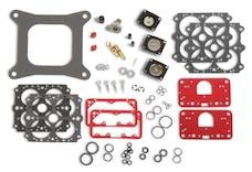 Demon Carburetion 190000 Carburetor Master Rebuild Kit