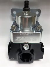 Earl's Performance Plumbing 12865ERL Carbureted Regulators