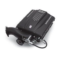 Edelbrock 1577 E-Force Street Legal Supercharger Kit