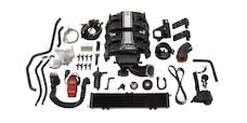 Edelbrock 1583 E-Force Street Legal Supercharger Kit
