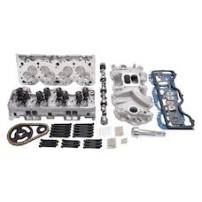 Edelbrock 2039 Power Package Top End Kit