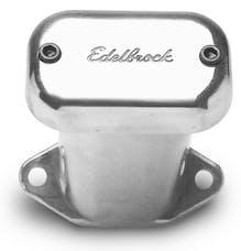 Edelbrock 4203 Race Breather