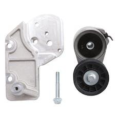 Edelbrock 15032 Supercharger Belt Tensioner Kit