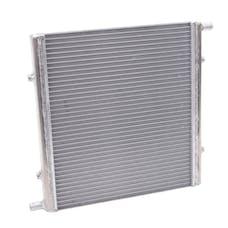 Edelbrock 15407 Supercharger Heat Exchanger