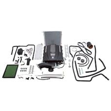 Edelbrock 15780 E-Force Street Legal Supercharger Kit