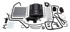 Edelbrock 15790 E-Force Street Legal Supercharger Kit