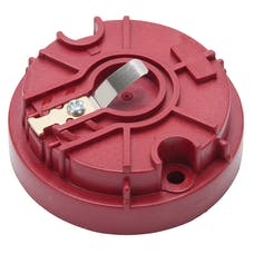 Edelbrock 22733 Distributor Rotor