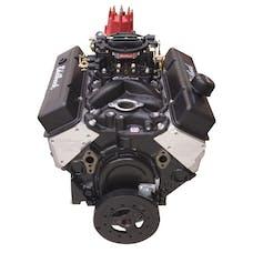 Edelbrock 45083 Crate Engine E-Street Carbureted 9.0:1