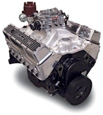 Edelbrock 45111 Crate Engine Performer  310hp