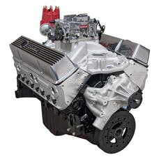 Edelbrock 45120 Crate Engine Performer  310hp