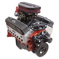 Edelbrock 45123 Crate Engine Performer  310hp