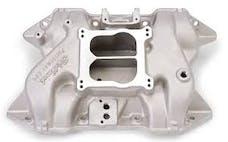 BB Chry 361-400 V8 Performer 383