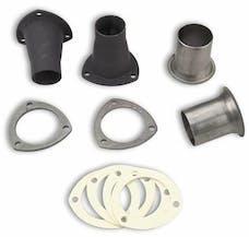 Flowtech 10011FLT Exhaust Accessories