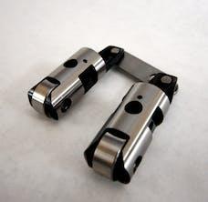 SB Ultra Pro Chrysler 318-360 Solid Roller Lifter