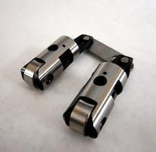 SB Pro Chrysler 318-360 Solid Roller Lifter