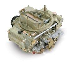 Holley 0-1848-1 465 CFM Classic Holley Carburetor