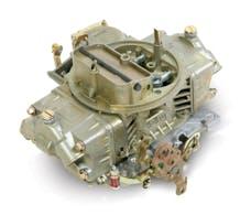 Holley 0-3310C 4160 750 CFM  Classic Carburetor