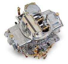 Holley 0-3310S 4160 750 CFM Classic Holley Carburetor