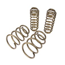 Hurst 6130020 Spring Kit-Stage 1 for 2011-2014 Ford Mustang GT