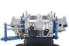 Lokar 1010114 Carburetor Throttle Rod Linkage