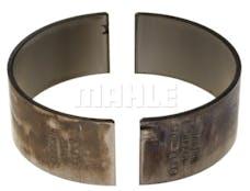 CB663HN Rod Bearing, H Series, Chevy, Small Block